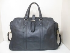 森田鞄製作所(モリタカバンセイサクショ)のボストンバッグ