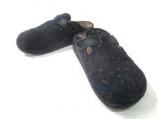 Footprints(フットプリンツ)のサンダル