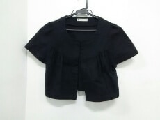 BABYLONE(バビロン)のジャケット