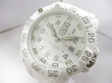 LUMINOX(ルミノックス)の腕時計