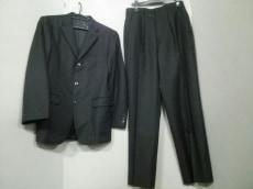MEN'S MELROSE(メンズメルローズ)のレディースパンツスーツ