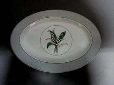 ChristianDior(クリスチャンディオール)の食器