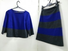 wb(ダブリュービー)のスカートセットアップ