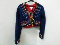 CAROLINA K(カロリーナケー)のジャケット
