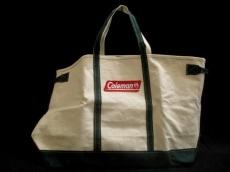 Coleman(コールマン)のトートバッグ