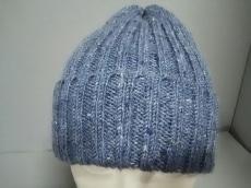 Ron Herman(ロンハーマン)の帽子