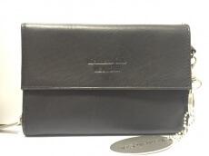 KENNETH COLE(ケネスコール)の2つ折り財布