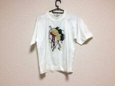 LaurelEscada(ローレルエスカーダ)のTシャツ