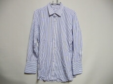 THOMAS MASON(トーマスメイソン)のシャツ