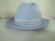 COMMEdesGARCONS SHIRT(コムデギャルソンシャツ)の帽子