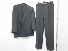 LANVIN(ランバン)のメンズスーツ