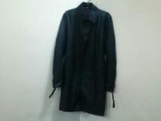 REATS TAILOR ZAZOUS(リーツテイラーザズー)のコート