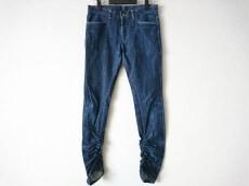GADGET GROW(ガジェットグロウ)のジーンズ