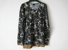 GADGET GROW(ガジェットグロウ)のTシャツ