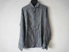 GADGET GROW(ガジェットグロウ)のシャツ
