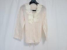 ECOMACO(エコマコ)のジャケット