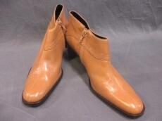 EtienneAigner(アイグナー)のブーツ