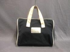 LoreeRodkin(ローリーロドキン)のハンドバッグ