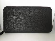 TIGAMARO(ティガマーロ)の長財布