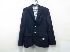 APPLEBUM(アップルバム)のジャケット