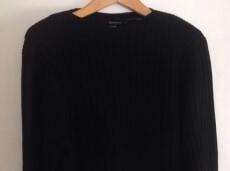 TONELLO(トネッロ)のセーター