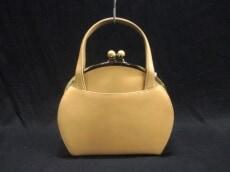 FRESCA(フレスカ)のハンドバッグ