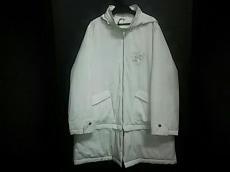 VALENZA SPORTS(バレンザスポーツ)のコート