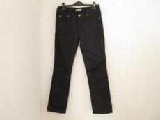 AcneJeans(アクネジーンズ)のパンツ