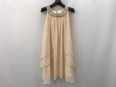 FIORE LUXE(フィオーレリュクス)のドレス