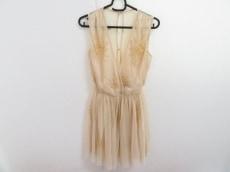 ASOS(エイソス)のドレス