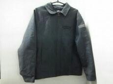 RADIALL(ラディアル)のジャケット