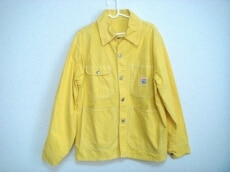 POINTER(ポインター)のジャケット