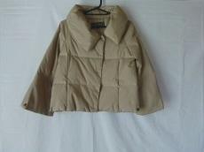BALLSEY(ボールジー)のダウンジャケット