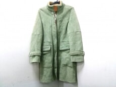 L&KONDO(ルコンド)のコート