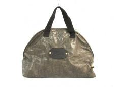 ROSSA(ロッサ)のハンドバッグ