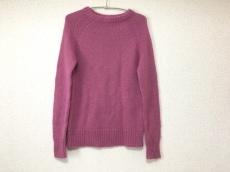 KATIE(ケイティ)のセーター
