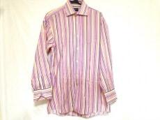 DUCHAMP(ドゥシャン)のシャツ