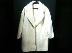 LagunaMoon(ラグナムーン)のコート