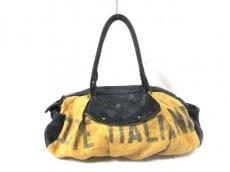 DELLE COSE(デレコーゼ)のショルダーバッグ