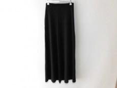 VINCE(ヴィンス)のスカート