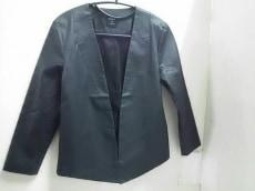 KATE SPADE SATURDAY(ケイトスペードサタデー)のジャケット