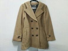 Noela(ノエラ)のコート