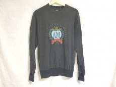 AERONAUTICA MILITARE(アエロナウティカミリターレ)のセーター