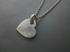 Christofle(クリストフル)のネックレス