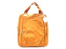 Kanana(カナナ)のハンドバッグ