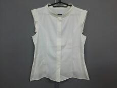 DAISY LIN(デイジーリン)のシャツブラウス