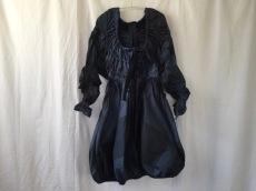 MARITHE FRANCOIS GIRBAUD(マリテフランソワジルボー)のドレス