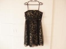 PREFERENCE PARTY'S(プリフェレンスパーティーズ)のドレス