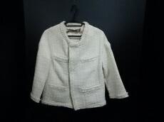 BADOU・R(バドゥ・アール)のジャケット