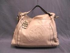 borsalini(ボルサリーニ)のハンドバッグ